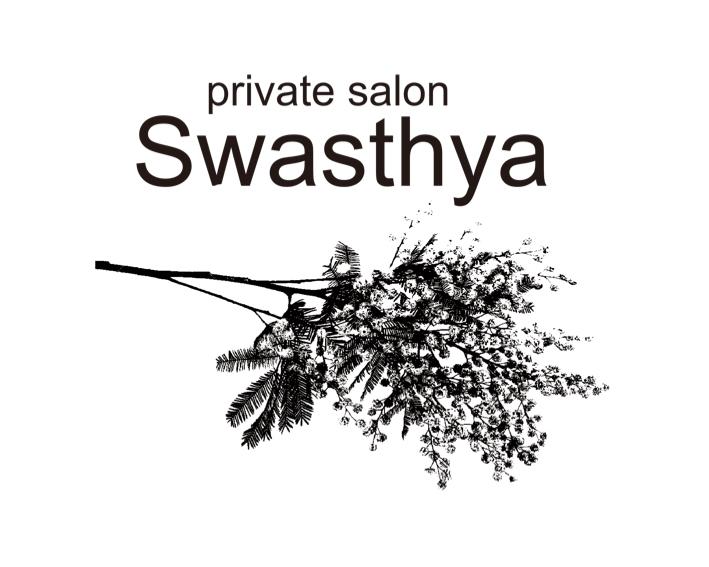 swasthya